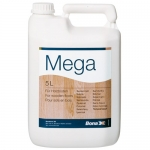 Bona Mega (Лак Бона Мега) - цена в Киеве