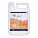 Bona Flow (лак Бона Флоу)