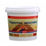 Шпатлевка ИР-33 - цена в Киеве