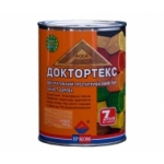 Доктортекс ИР-013 - цена в Киеве