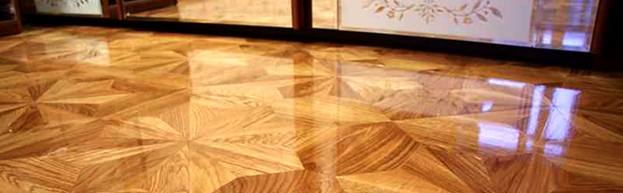 huile de ricin parquet cout travaux maison grenoble entreprise ydwlkap. Black Bedroom Furniture Sets. Home Design Ideas